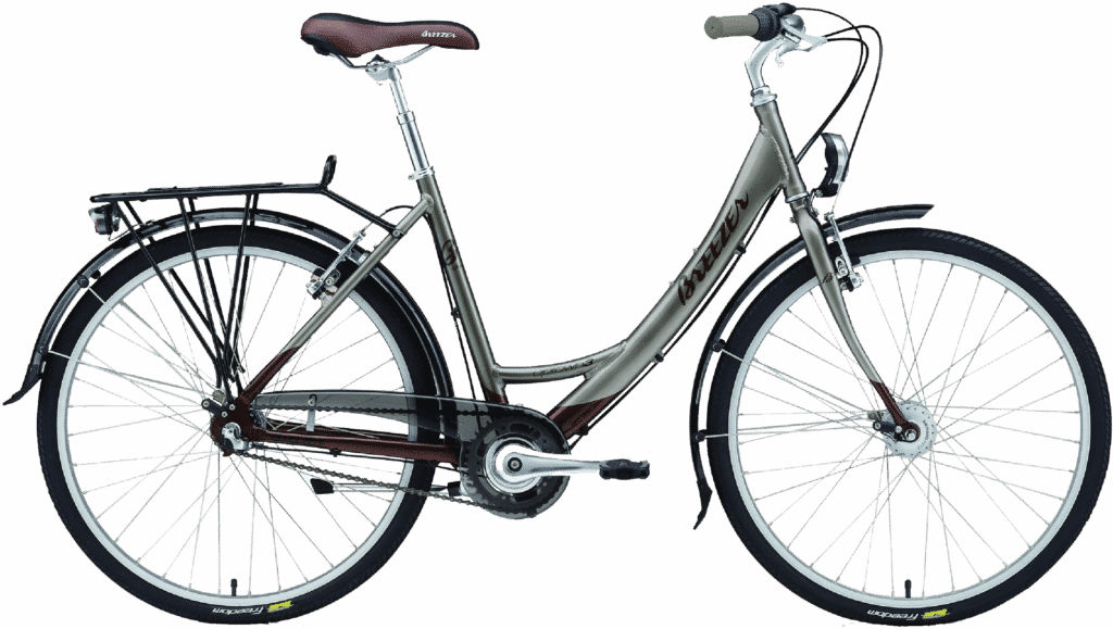 bike rental, bike rentals, bicycle rental, city bike rental, 2 wheel bike rental