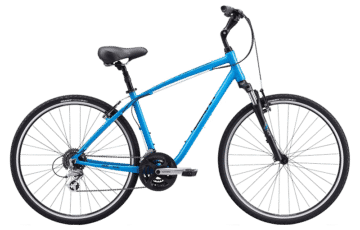 bike rental, 2-Wheeled Bike Rental, Bicycle Rental, hybrid bike rental