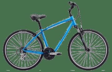 bike rental, 2-Wheeled Bike Rental, Bicycle Rental, hybrid bike rental