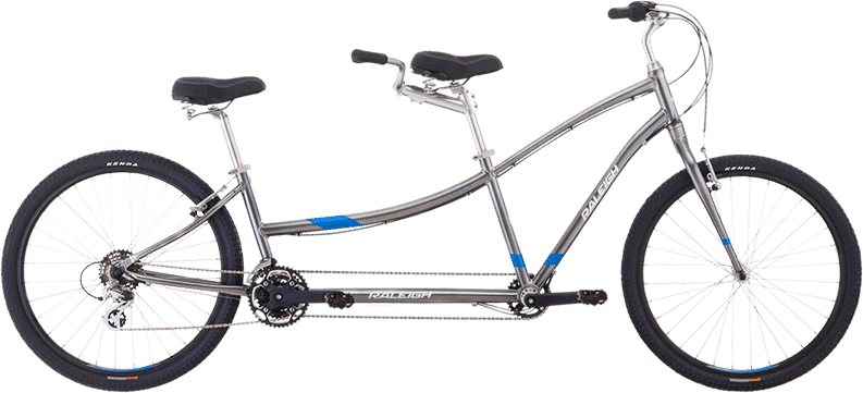bike rental, 2-Wheeled Bike Rental, Bicycle Rental, tandem bike rental