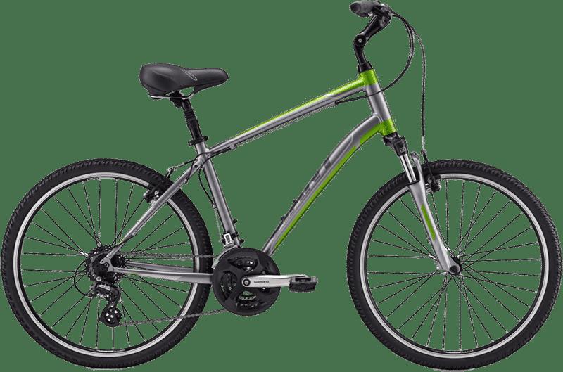bike rental, 2-Wheeled Bike Rental, Bicycle Rental, mountain bike rental