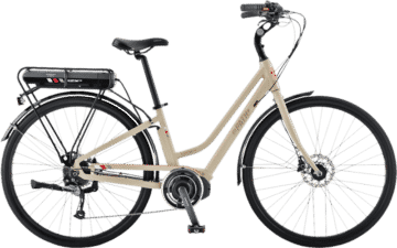 Electric bike rental, 2-Wheeled Bike Rental, Bicycle Rental