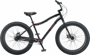 bike rental, bike rentals, bicycle rental, fat bike rental