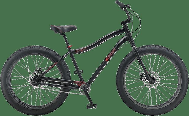 bike rental, bike rentals, bicycle rental, fat bike rental