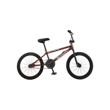 2-Wheeled Bike Rental, Bicycle Rental, kids bike rental