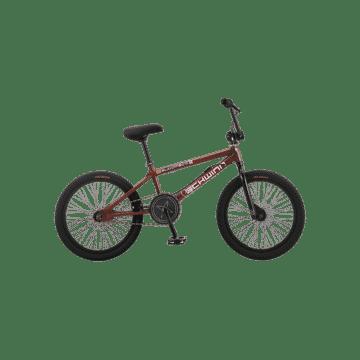2-Wheeled Bike Rental, Bicycle Rental, kids bike rental