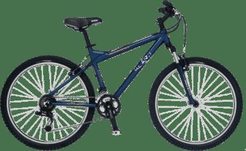 bike rental, bicycle rental, mountain bike rental