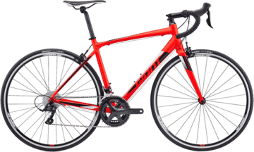 bike rental, 2-Wheeled Bike Rental, Bicycle Rental, road bike rental