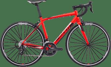 bike rental, 2-Wheeled Bike Rental, Bicycle Rental, road bike rental