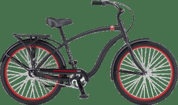 adult bike rental, 2-Wheeled Bike Rental, Bicycle Rental, cruiser bike rental