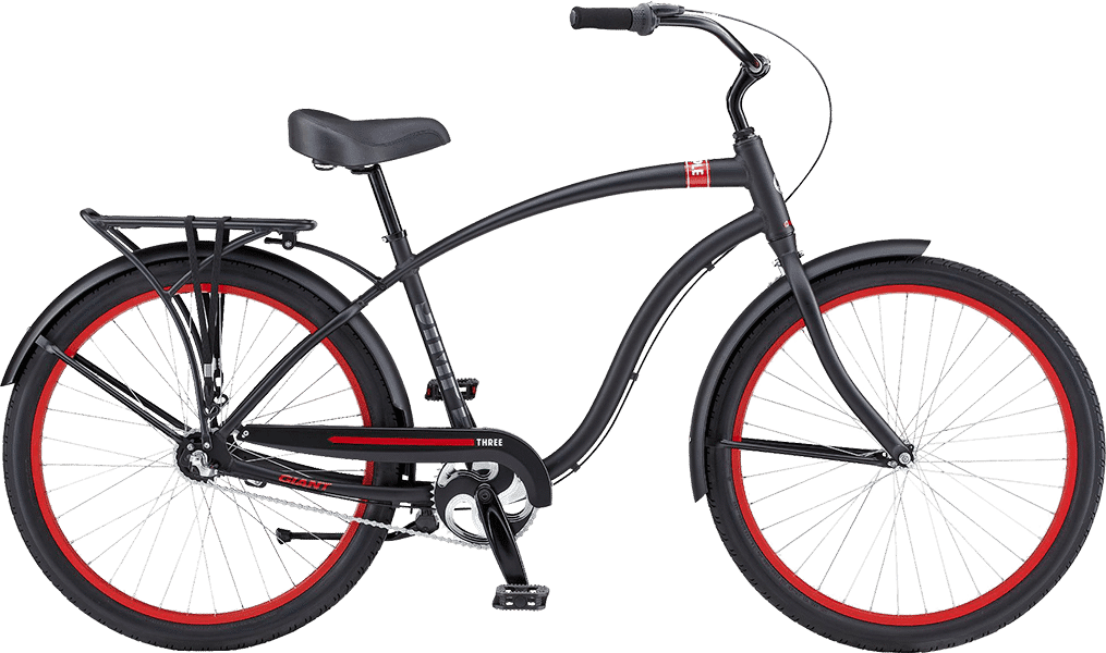 adult bike rental, 2-Wheeled Bike Rental, Bicycle Rental, cruiser bike rental