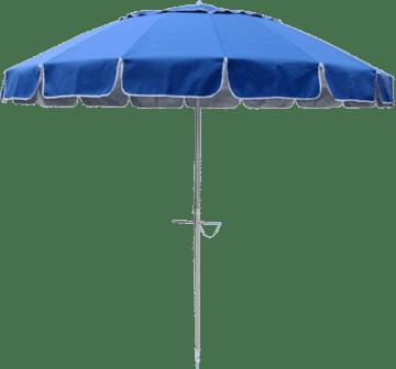 Huntington Beach Umbrella Rentals