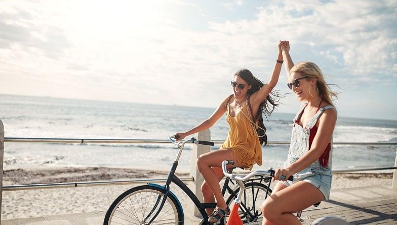 Doheny state beach bike rentals