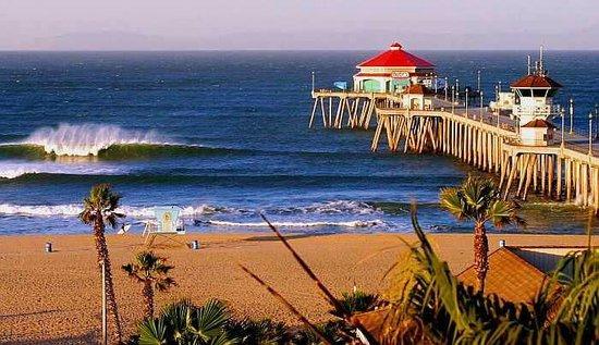 Top 15 Things to Do in Huntington Beach, California