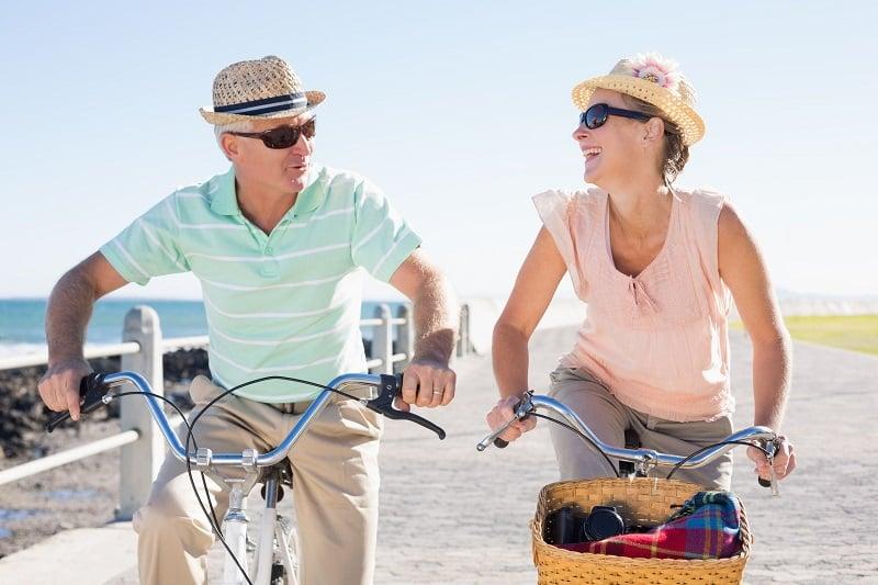 Bike Rentals In Port Hueneme California Wheel Fun Rentals