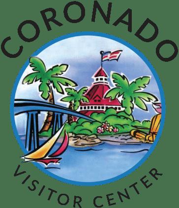 San Diego Coronado Visitor Center