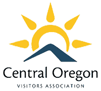 Central Oregon Visitor's Association