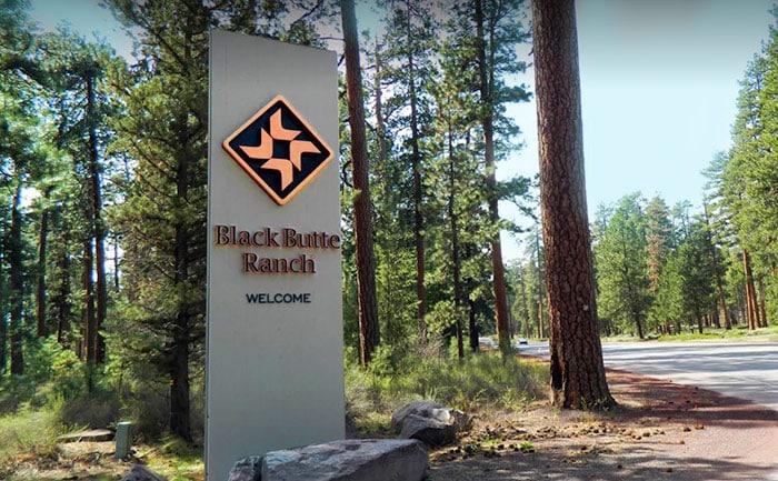 Bike Rentals in Black Butte Ranch, Oregon | Wheel Fun Rentals