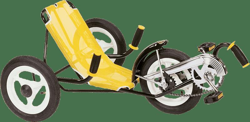 Specialty Bike Mini Peel