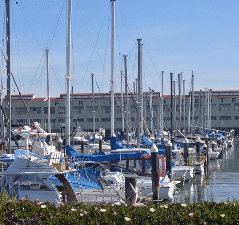 Rentals In San Francisco Area: Bike Rentals San Francisco, CA
