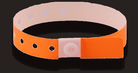 Wristband Pricing