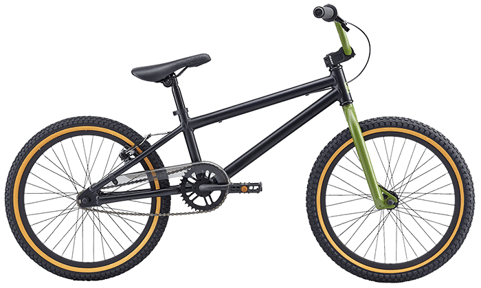bike rental, 2-Wheeled Bike Rental, Bicycle Rental, BMX bike rental
