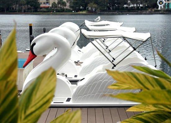 Pedal boat rentals in echo park los angeles ca wheel - Independence rv winter garden florida ...
