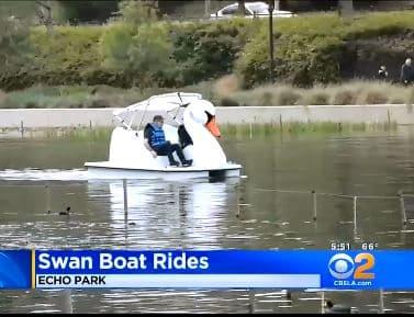 Swan-boats-echo-park-lake-balboa-boat-rentals-cbs-news