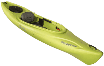 Rentals at Eagle Creek Outfitters | Indianapolis, Indiana | Wheel